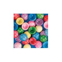 Mini Poppers - Gifts For Boys & Girls - Santa Shop Gifts