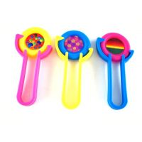 Disc Shooter - Gifts For Boys & Girls - Santa Shop Gifts