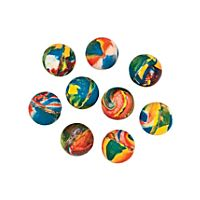 Super Ball Mini - Gifts For Boys & Girls - Santa Shop Gifts