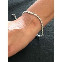 Tennis Bracelet - Jewelry Gifts - Santa Shop Gifts
