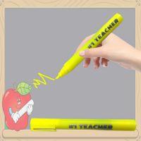 Teacher Jumbo Highlighter Pen